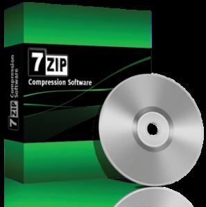 7zipbox