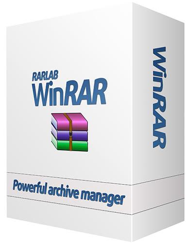 winrarbox